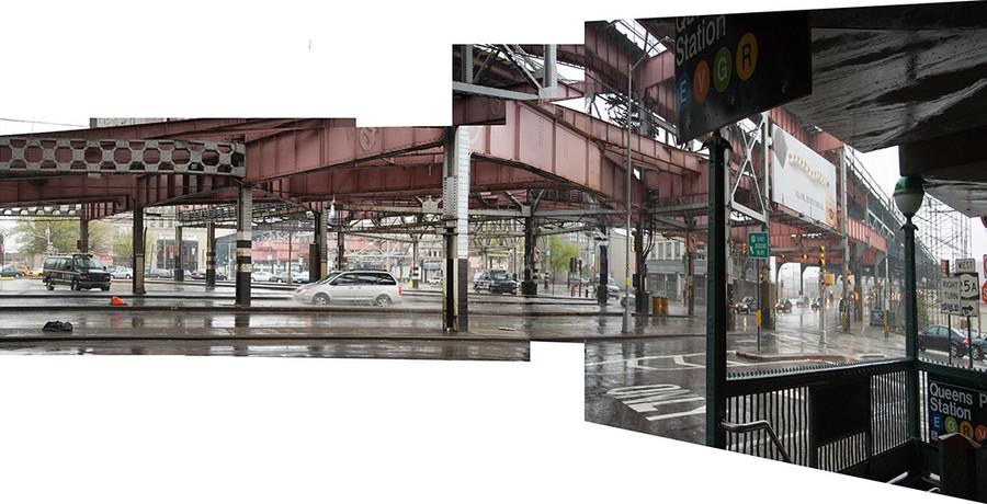 Mcdonalds Greenwich Plaza Staten Island